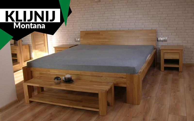 łóżko dębowe bielsko biała