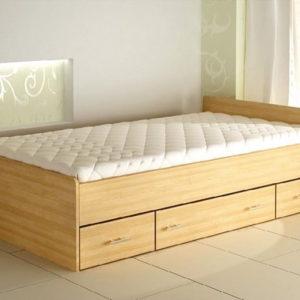 Archiwa Tanie łóżko Do Sypialni Producent Mebli Z Drewna