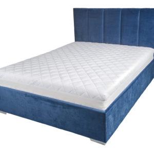łóżko tapicerowane bielsko