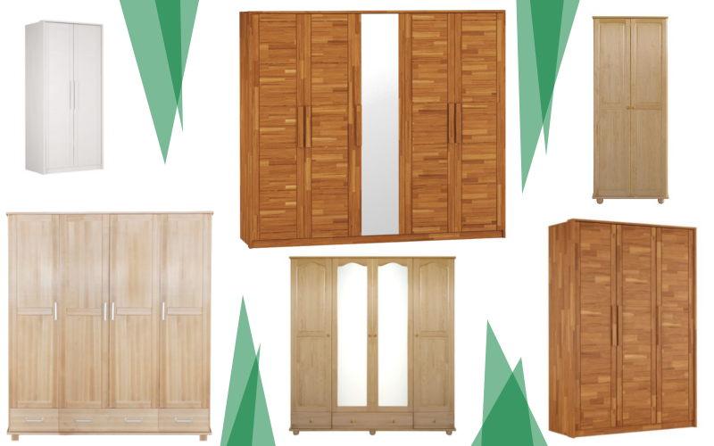 szafa drewniana bielsko